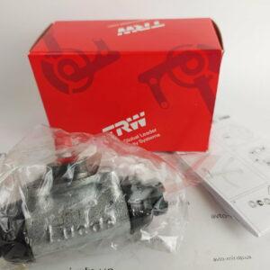 Цилиндр тормозной задний 2101, 2121 TRW