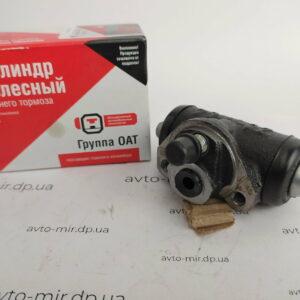 Цилиндр тормозной задний ВАЗ 2105-2112 ВИС