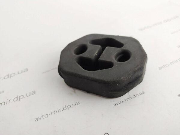 Подушка подвески глушителя ВАЗ 2170-72 БРТ