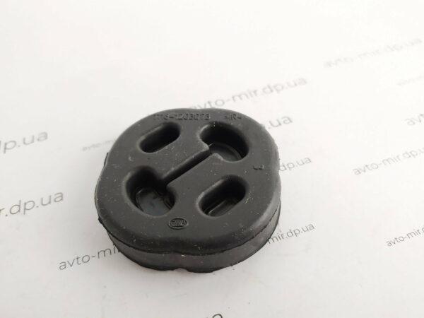Подушка подвески глушителя ВАЗ 1117-19 БРТ