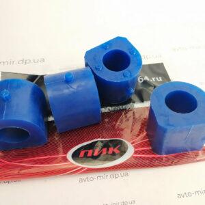 Втулки переднего стабилизатора ВАЗ 2101-07 полиуретан