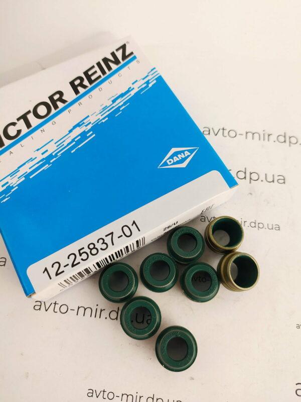 Сальники клапанов ВАЗ 2101-07,2108-09 Victor Reinz