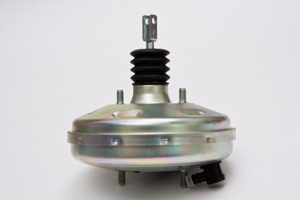 Усилитель тормозов вакуумный ВАЗ 1118, 2170, 2190 ДААЗ