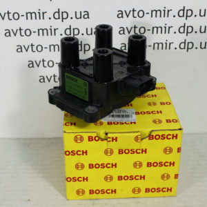 Катушка зажигания ВАЗ 2108-2115 BOSCH
