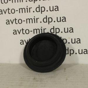 Заглушка опоры задней стойки ВАЗ 2108-2109 БРТ