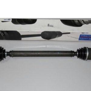 Вал привода колеса ВАЗ 2108-09 правый в сборе АвтоВАЗ
