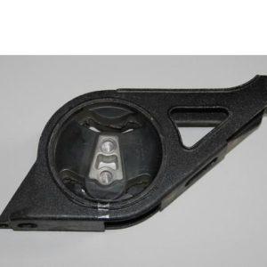 Подушка двигателя ВАЗ 1118 левая БРТ