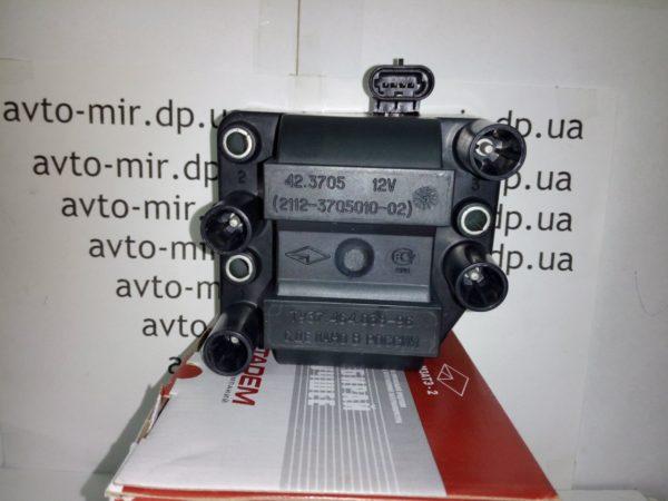 Модуль зажигания ВАЗ 2112 МЗАТЭ-2
