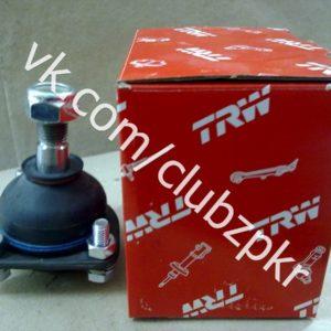 Шаровая опора ВАЗ 2101-07,2121 верхняя TRW