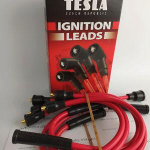 Провода высокого напряжения ВАЗ 2101-07 inductive Tesla