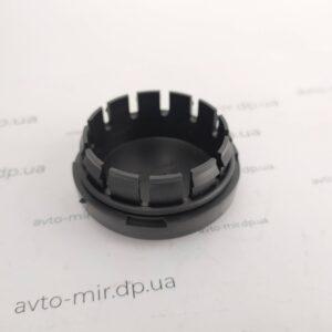 Колпак ступицы ВАЗ 2110-2112 с уплотнительным кольцом