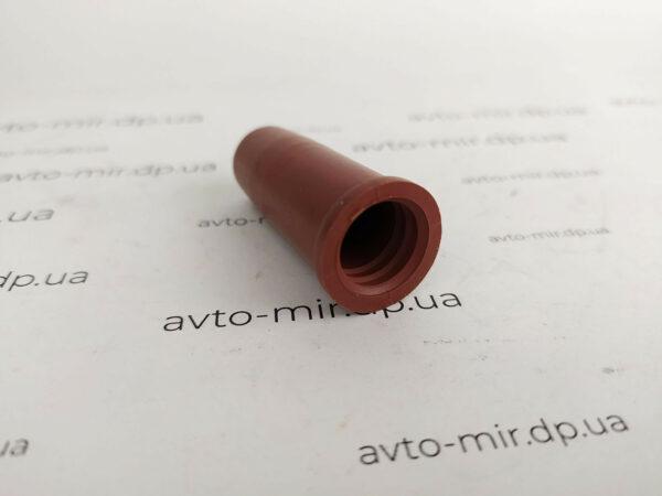 Колпак датчика давления масла ВАЗ 2101-2112 БРТ