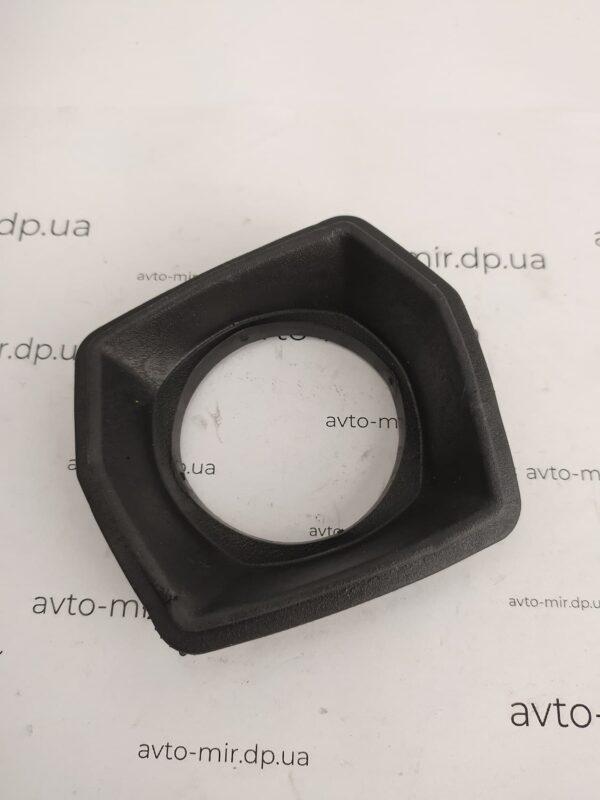 Прокладка замка зажигания ВАЗ 2108-09 БРТ
