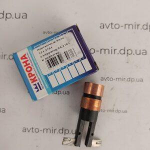 Контактные кольца генератора ВАЗ 2110-12, 2123 Крона