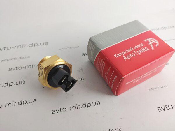 Датчик включения электровентилятора 99-94° ВАЗ 2108-09 Автотрейд