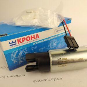 Электробензонасос ВАЗ 2110-2170 Крона