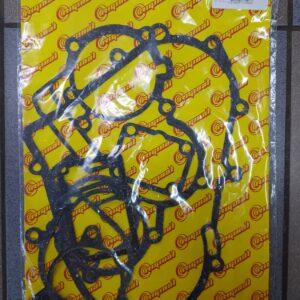 Набор прокладок раздаточной коробки ВАЗ 2121-2123