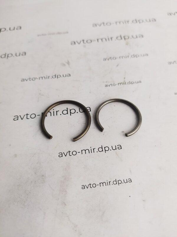 Стопорные кольца шруса ВАЗ 2108-2112 малое и большое БелЗАН