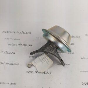 Вакуумный регулятор распределителя зажигания ВАЗ 2108-09 МЗАТЭ-2