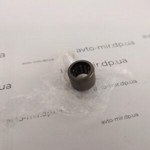 Подшипник рулевой рейки ВАЗ 2108-099, 2113-15 VBF