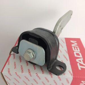 Подушка двигателя ВАЗ 2110-2112 задняя в сборе БРТ номер: 2110-1001286РУ