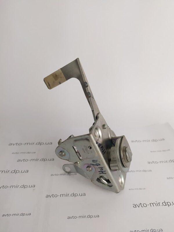 Механизм двери ВАЗ 2121-214 правый ДААЗ